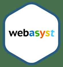 Webasyst