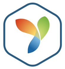Yii-PHP-Framework